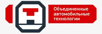 Официальный партнер Торгового дома ОАТ