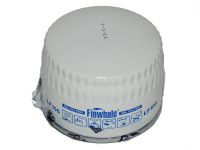 Фильтр масляный (LF105) 2105 (Finwhale)