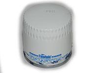 Фильтр масляный (LF101) 2101-07,2121(Finwhale)