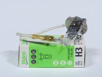 Лампа H3 55W (VALEO)