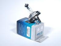 Лампа H4 60/55W (YADA) CLEAR круглый цоколь P45t