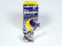 Лампа H7 55W (NARVA)
