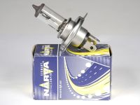 Лампа H4 60/55W (NARVA)