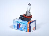 Лампа H8 35W  (YADA)  CLEAR