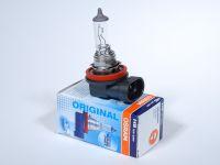 Лампа H8 35W  (OSRAM)