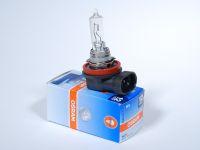 Лампа H9 65W  (OSRAM)