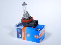 Лампа H11 55W  (OSRAM)