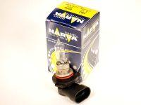 Лампа HB3 60W (NARVA)
