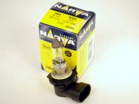 Лампа HB4 51W (NARVA)
