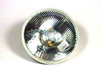 Элемент оптический 2101, 2102, 21011, 21213 (галоген 43 цок. с подсветкой)