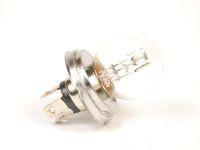 Лампа R2 45/40W (YADA) CLEAR круглый цоколь P45t (не галоген)