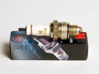 Свечи A14В ГАЗ-24 (1 шт)