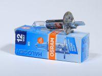 Лампа H1 55W  (OSRAM)