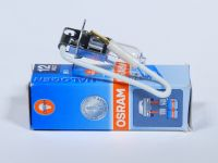 Лампа H3 55W  (OSRAM)