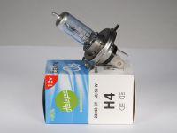 Лампа H4 60/55W +30% (Celen) City (синяя)