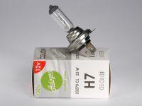 Лампа H7 55W +30% (Celen) Classic (прозрачная)