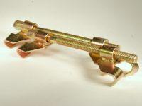 Стяжки пружин  L-230 комплект