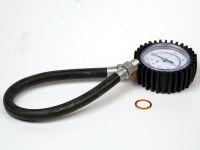 Измеритель давления масла ММ-12 (для ВАЗ)