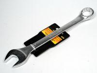 Ключ комбинированный 27 мм
