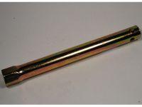 Ключ свечной 21 мм трубчатый