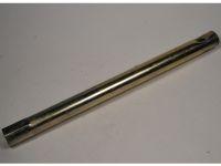Ключ свечной 16 мм трубчатый