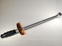 Ключ динамометр. стрелочный 0-300 Нм, 1/2 АВТОДЕЛО