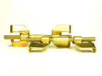 Съемник пружин L-230 (двойные зацепы) к-т