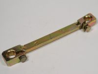Ключ для торм. трубок поджимной 10-12мм