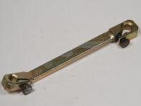 Ключ для торм. трубок поджимной  8-10мм
