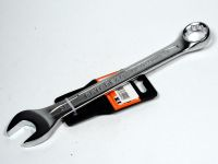 Ключ комбинированный 21 мм