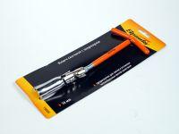 Ключ свечной 16 мм карданный SPARTA