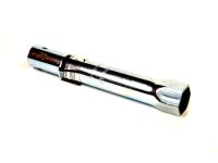 Ключ свечной 21 мм труб. 160мм STELS