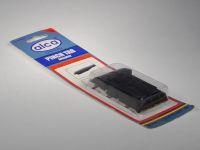 Адаптер для щеток с/о Pinch Tab (ALCA) (2 шт)
