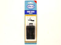 Адаптер для щеток с/о Side Lock (ALCA) (2 шт)