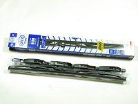 Щетка с/о ALCA REAR classic задняя 40см каркасная