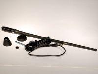 Антенна врезная резиновая ВА 58-05 (Триада)