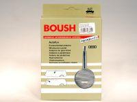 "Антенна салонная активная ""BOUSH"" (аналог Bosch Autofun)"