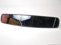 Зеркало внутрисалонное панорамное 430 мм