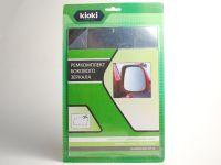 Ремкомплект бокового зеркала KIOKI CA43
