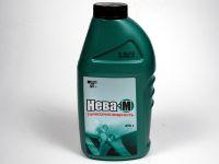 Тормозная жидкость НЕВА - М  DOT-3 (455г)
