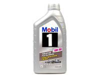 Mobil 1 New Life 5w30 1л