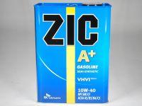 ZIC  A+  10w40   4л