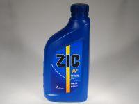 ZIC  A+   5w30   1л