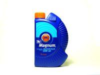 ТНК Magnum Motor Plus SG/CD 10w40 1л