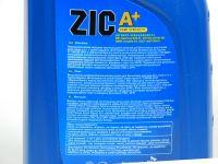 ZIC  X7 LS    5w30   1л