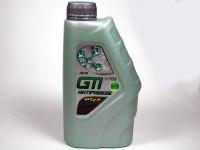 Антифриз Vitex G 11 Ultra G зеленый (1кг)