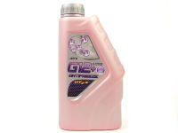 Антифриз Vitex G 12+ Ultra G фиолетовый (1кг)