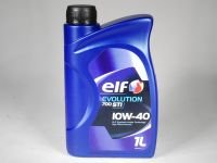 ELF Evolution 700 STI 10W40 1л