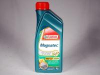 Castrol Magnatec 10w40 A3/B4 1л
