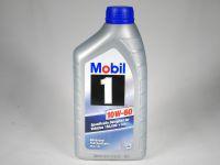 Mobil 1™ 10W-60 1л